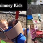Chimney Kids