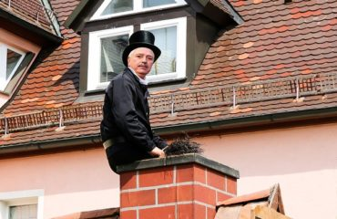 chimney sweep 1