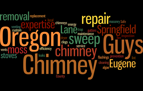 wordle 7-small