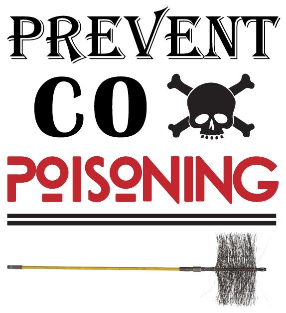 COpoisoning_blog