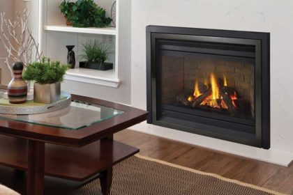 Gas Fireplace_Regency-Fire.com_P36-C-1920x680