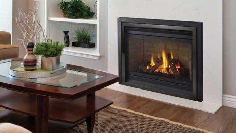 Gas Fireplace_Regency-Fire.com_P36-C-1920x680