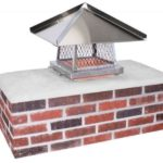The Importance of Chimney Caps